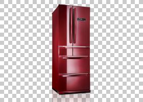 厨房卡通,家具,厨房用具,档案柜,货架,角度,主要设备,免费赠送,电