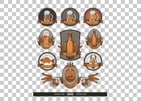 啤酒卡通,符号,徽标,钢筋,绘图,啤酒厂,标签,瓶子,啤酒,