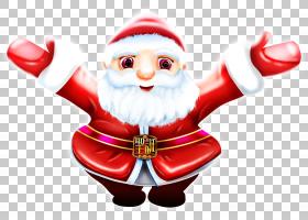 圣诞节和新年背景,手,中秋节,圣诞礼物,贺卡,剪纸,节日,中国传统