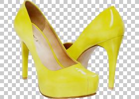 新娘卡通,新娘鞋,庭院鞋,碱性泵,高跟鞋,鞋类,新娘,五金泵,鞋子,