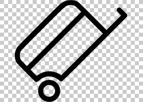 黑白相框,符号,自行车车架,三角形,角度,面积,线路,黑白,手提包,