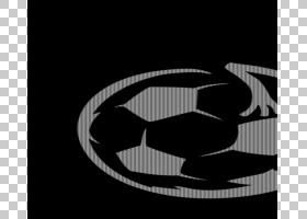 黑线背景,剪影,幸福,微笑,手,面积,线路,体育器材,黑白,黑色,白色