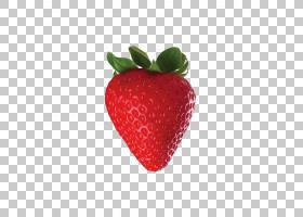 草莓酥饼卡通,草莓,减肥食品,弗鲁蒂・迪・博斯科,天然食品,心脏,