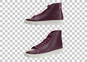 女性卡通,洋红色,鞋类,步行鞋,紫色,皮革,运动服,红色高跟鞋,高跟
