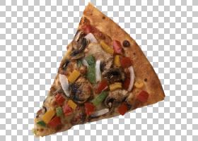 披萨背景,食物,菜系,菜肴,食谱,网页设计,博客,劳斯莱斯,面包,披