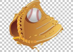鞋子,运动器材,橙色,棒球器材,个人防护装备,黄色,棒球保护装置,