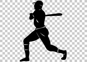 黑白相间,手臂,线路,膝盖,运动器材,棒球器材,鞋子,关节,体育运动