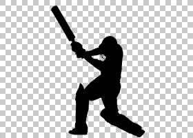 黑白相间,线路,运动器材,棒球器材,关节,手,棒球棒,角度,剪影,站