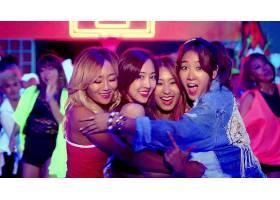 音乐,Sistar,带,(音乐),南方,韩国,壁纸,(11)