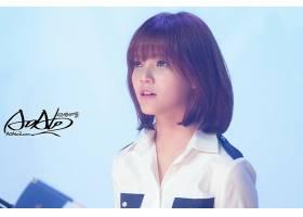 音乐,AOA,带,(音乐),南方,韩国,壁纸,(424)