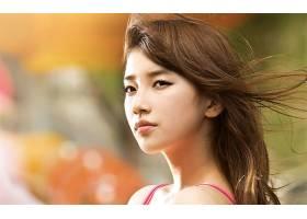 音乐,Bae,苏西,歌手,南方,韩国,Bae,Su,Ji,壁纸,