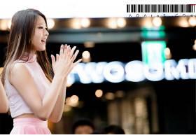 音乐,AOA,带,(音乐),南方,韩国,壁纸,(441)