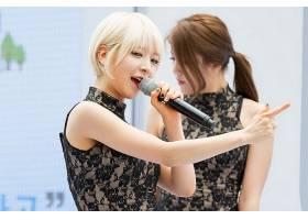 音乐,AOA,带,(音乐),南方,韩国,壁纸,(125)