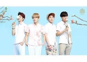 音乐,Exo,带,(音乐),南方,韩国,壁纸,(28)
