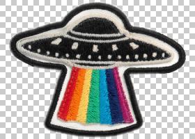 帽子卡通,符号,帽,帽子,头盔,纺织品,硬币,拉链,包,硬币钱包,路易