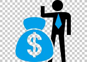 货币徽标,线路,徽标,沟通,标志,标牌,编号,符号,文本,公共关系,面