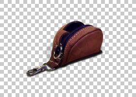 铅笔卡通,棕色,鞋,堵塞,钢笔盒,手提包,案例,USB闪存驱动器,关键