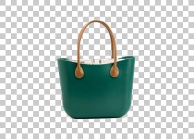 购物袋,电蓝,天蓝色,绿松石,肩包,天然橡胶,画布,Bicast皮革,汽水