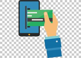 银行卡通,技术,线路,沟通,手指,手,材质,文本,角度,蓝色,信用,免