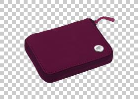 礼品卡通,洋红色,紫色,附件,口袋,服装,Hock Gift Shop(Hock Gift