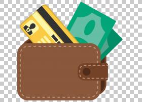 销售,矩形,材质,宣传,销售促销,包,平面设计,手提包,免费,硬币钱