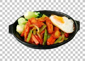 韩国卡通,亚洲食物,食谱,韩国菜,素食,菜肴,菜肴,蔬菜,米饭,装饰,