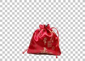 端午节,红色,洋红色,纺织品,礼物,时尚,端午节,茶包,包包魅力,计