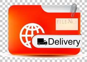 邮票,橙色,标志,文本,面积,促销,广告,贴纸,邮票,邮戳,标签,徽标,
