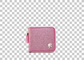 芭比背景,红色,洋红色,腕套,粉红色,货物,价格,Vipshop,净D,硬币,