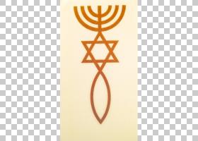 耶稣卡通,耶稣,烛台,符号,希伯来语根,耶路撒冷救世主印章,大卫之