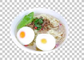 食物背景,配料,湖沙,菜肴,亚洲食物,东南亚食品,食谱,赛敏食品,面