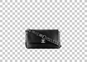 购物袋,链,肩包,黑色,皮带,网上购物,购物,时装设计,Buro 247,手