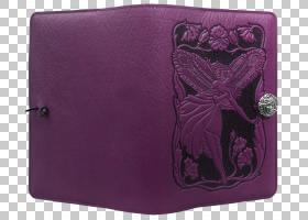 紫罗兰花,洋红色,包,紫罗兰,颜色,花,硬币,书皮,紫色,Oberon设计,