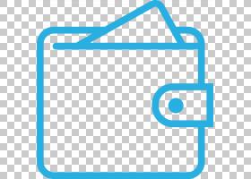 营销背景,徽标,编号,矩形,角度,面积,线路,文本,蓝色,目标市场,人