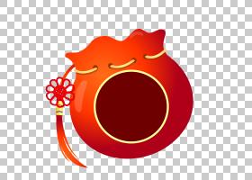 红色圆圈,红色,圆,橙色,毛衣,客户,Web浏览器,Internet Explorer,