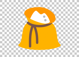 蔬菜卡通,帽子,线路,橙色,头盔,黄色,蔬菜,肉,晚餐,粉末,面粉袋,