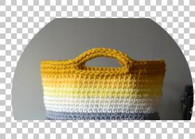 黄色背景,帽,黄色,药丸,经编,阿米古鲁米,硬币钱包,纱线,羊毛,包,