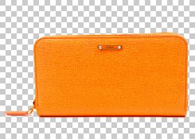 名片背景,橙色,黄色,百货公司,漫步,休闲,手提包,名片,心理意象,