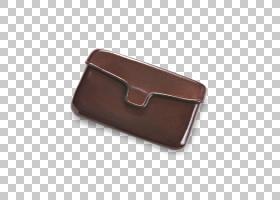 名片背景,矩形,硬币,信用卡,Colsenkeane皮革有限责任公司,棕色,