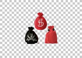 万圣节背景黑色,红色,钱包,圣诞节,戏剧性,党,手提包,首饰,钱,万
