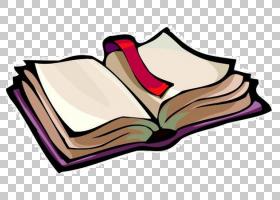 世界图书日,矩形,面积,线路,紫色,阿加莎・克里斯蒂,哈立德・胡塞