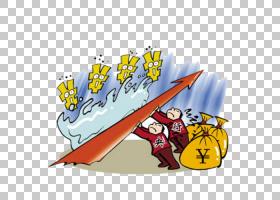 中国背景,卡通,线路,黄色,文本,娱乐,金融机构,平安银行,利率,存