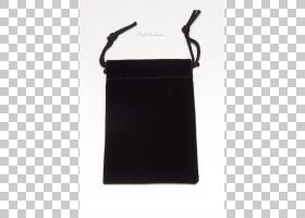 棕榈树背景,黑色,天鹅绒,树,钩子,槟榔科,模板,包,手提包,钱包挂
