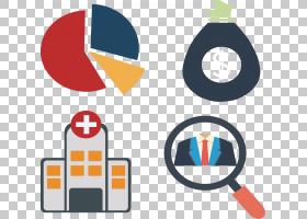 医院卡通,技术,线路,徽标,标牌,符号,面积,公司,项目,业务,服务,