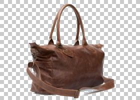女卡通,焦糖颜色,肩包,棕色,书包,服装辅料,女人,服装,口袋,硬币