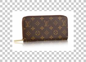 古奇,棕色,硬币,古奇,皮革,单字图,拉链,时尚,硬币钱包,包,手提包