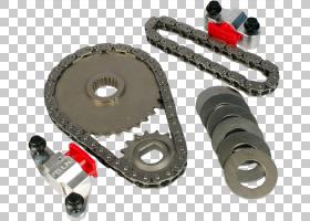 自行车卡通,汽车轮胎,汽车零件,硬件附件,硬件,服装辅料,轮子,轮
