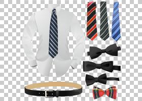 蝴蝶结,礼服衬衫,套筒,套装,正式着装,时尚,服装,皮带,衣领,衬衫,