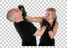 跆拳道卡通,打击格斗运动,颈部,体质,肌肉,攻击性,手臂,关节,肩部