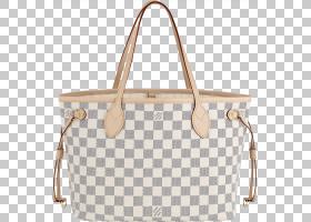 路易威登手袋,行李袋,手提行李,米色,棕色,肩包,黄色,白色,皮带,